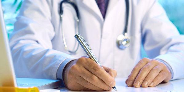 анонімний кабінет дерматовенеролога